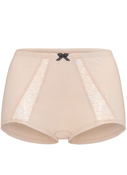 Adamo Smooth Girdle, Cream